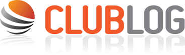 clublog-2x